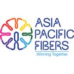 PT. Asia Pasific Fibers