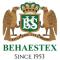 PT. Behaestex