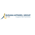 PT. Busana Apparel Group