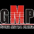 PT. Guna Mitra Prima