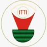 PT. Indo Taichen