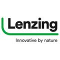 Lenzing SPV