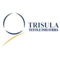 PT. Trisula Textile Industries Tbk.