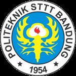TCDC Politeknik STTT Bandung