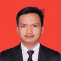 RizalDwiSaputra