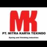 PT. Mitra Karya Texindo 2